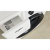 Pralka Whirlpool 6kg FWSL 61251 B PL N
