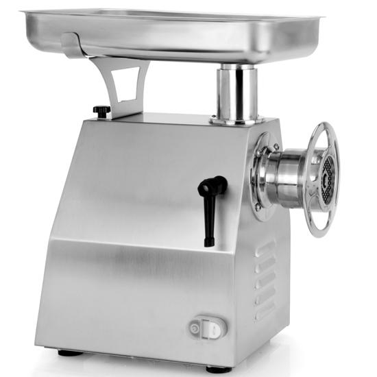Wilk maszynka do mięsa Top Line TI22R Unger 400 V 1500 W 400 kg/h - Hendi 282717