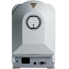Wagosuszarka laboratoryjna precyzyjna halogenowa LCD 160C 90g / 0.001g - OHAUS MB27
