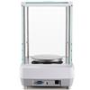 Waga laboratoryjna apteczna z legalizacją M precyzyjna LCD PR 220g / 1mg - OHAUS PR223M