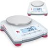 Waga techniczna stołowa precyzyjna kompaktowa NAVIGATOR NV 620g / 0.01g - OHAUS NV622