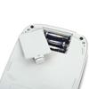 Waga laboratoryjna techniczna uniwersalna na baterie COMPASS CR 2200g / 1g - OHAUS CR2200