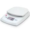 Waga laboratoryjna techniczna uniwersalna na baterie COMPASS CR 5200g / 1g - OHAUS CR5200