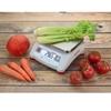 Waga stołowa kontrolna gastronomiczna pomocniczna VALOR 1000 3kg / 0.5g - OHAUS V12P3