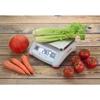 Waga stołowa gastronomiczna kontrolna pomocniczna VALOR 1000 6kg / 1g - OHAUS V12P6