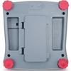 Waga stołowa kontrolna gastronomiczna elektroniczna VALOR 1000 15kg / 2g - OHAUS V12P15