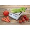 Waga stołowa gastronomiczna kontrolna pomocniczna VALOR 1000 30kg / 5g - OHAUS V12P30