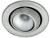 Oprawa stropowa ruchoma okrągła chrom OZR-05 2271903