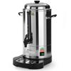 Zaparzacz warnik do kawy elektryczny podwójne ścianki 6 l - Hendi 211106