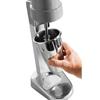 Shaker koktajler barowy do mleka frappe sorbetu stalowy 0.5L - Hendi 224021