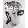 Zaparzacz perkolator do gorących napojów kawy i herbaty 10L - Hendi 208106