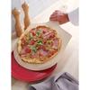 Łopata taca do pizzy chleba do wyjmowania z pieca drewniana 305 x 535 x 10 mm - Hendi 617724