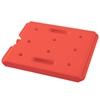 Wkład element grzewczy do termobox-ów pojemników termoizolacyjnych GN1/1 - Hendi 707845