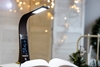Lampka biurkowa LED ML4000 Luna Maxcom