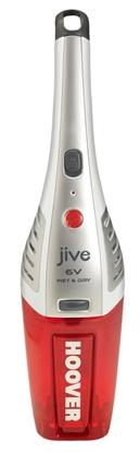 Odkurzacz HOOVER JIVE SJ60WWR6/1 011