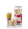 Urządzenie do popcornu Ariete 2956/00