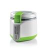 Urządzenie do produkcji serów i jogurtów Ariete 615