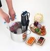 Urządzenie do gotowania sous vide Ariete 180