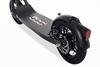 Hulajnoga elektryczna FIAT 500X-F12 Czarny