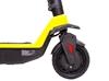 Hulajnoga elektryczna Rider RS Sport Żółta