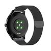 Smartwatch Maxcom Fit FW43 Cobalt 2 Czarny