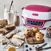 Urządzenie do wypieków TEFAL CAKE FACTORY