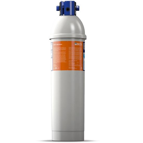 Filtr gastronomiczny do wody BRITA Purity C 500 Steam - Hendi 1023320