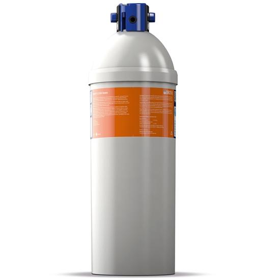 Filtr gastronomiczny do wody BRITA Purity C 1100 Steam - Hendi 1023328