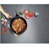 Patelnia wok TEFAL XL INTENSE 28cm