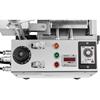 Maszyna do smażenia formowania pączków donutów ze stali nierdzewnej 3 kW 6 l
