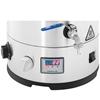 Kocioł warzelny zacierny do produkcji piwa z timerem ze stali nierdzewnej 30-110C LED 2500 W 30 l