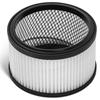 Filtr HEPA do odkurzacza Ulsonix ze stojakiem ochronnym 6-12 miesięcy śr. 176 mm