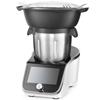 Robot kuchenny wielofunkcyjny z wagą 20 funkcji HendiChef IPC 4.5 l 1400 W 230 V - Hendi 221761