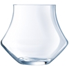 Szklanka do wody soku napojów OPEN UP 300 ml zestaw 6 szt.  - Hendi U1032