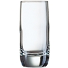 Kieliszek do wódki Arcoroc VIGNE 60 ml zestaw 6 szt. - Hendi 47346