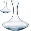 Dekanter karafka szklana do wina OPENING 900 ml - Hendi D2142