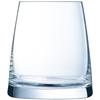 Szklanka ASKA 380 ml zestaw 6 szt. - Hendi L8507