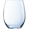 Szklanka HI BALL PRIMARY 440 ml 6 szt. - Hendi G3323