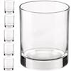 Szklanka niska CORTINA  405 ml zestaw 6 szt. - Hendi 734988