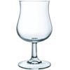 Kieliszek koktajlowy Arcoroc BACCHUS 380 ml zestaw 6 szt. - Hendi 18223