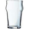 Szklanka Arcoroc NONIC 340 ml zestaw 48 szt. - Hendi 43740