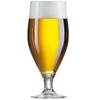 Kieliszek do wody piwa na nóżce Arcoroc POKAL CERVOISE 500 ml zestaw 6 szt. - Hendi 7131