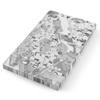 Papier pergaminowy do przekąsek frytek nadruk KUCHNIA 500 szt. 258x425 mm - Hendi 678206