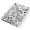 Podkładka z papieru pergaminowego nadruk KUCHNIA 500 szt. 420x275 mm - Hendi 678145