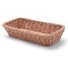Koszyk tacka na pieczywo chleb owoce wzmocniona GN1/3 - Hendi 426715