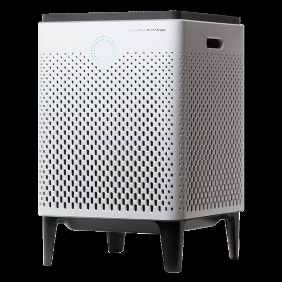 Coway Airmega oczyszczacz powietrza 300S