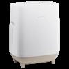 Coway Hue & Healing oczyszczacz i nawilżacz powietrza  APMS-0815C