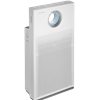 Coway Mini Storm oczyszczacz powietrza AP-1220B